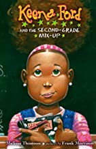 Best african american chapter books Reviews