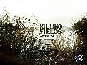 Best killing fields season 3 Reviews