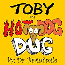 Best tobys hot dogs Reviews