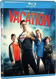 Vacation (HD/UV/BD)