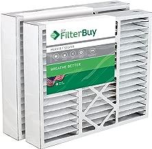 Best trane xb air filter Reviews