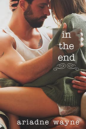 In the End (Lifetime Book 3)