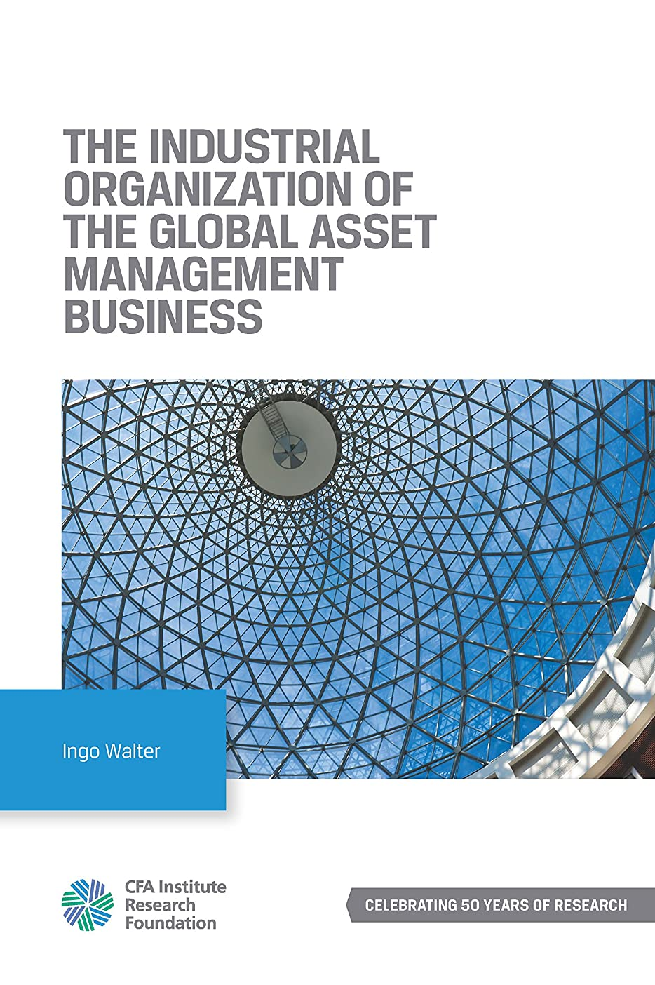 シーフード早い入学するThe Industrial Organization of the Global Asset Management Business (English Edition)