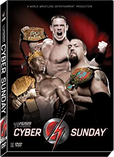 Best dx wwe 2006 Reviews