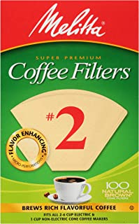 Best brew rite coffee filters commercial Reviews