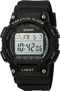 Men's W736H Super Illuminator Watch