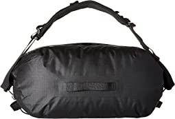 Carrier Duffel 40