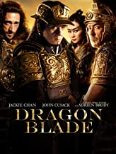 Best chinese dragon movies list Reviews