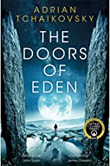 The Doors of Eden (English Edition) Format Kindle