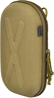 HAZARD 4 Hatch MOLLE Hard-Pouch
