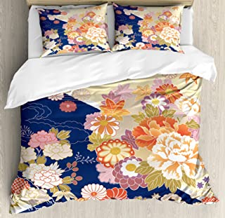 Best kimono quilt pattern free Reviews