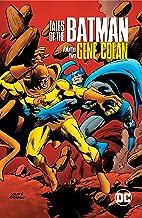 Tales of the Batman: Gene Colan Vol. 2 (Batman (1940-2011))