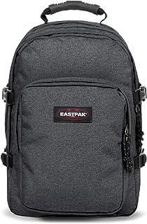 Eastpak Provider Sac àDos, 44 cm, 33 L, Gris (Black Denim)