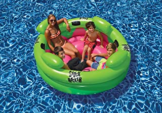 Best Cost Of Pool Slide of 2020 – Top Rated & Reviewed