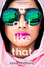Best that like girl Reviews