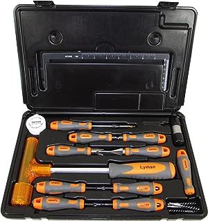Lyman Products Ultimate Case Prep Kit