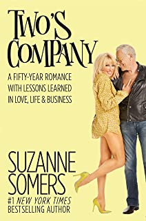Best somers & company Reviews