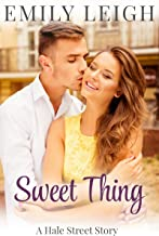 Sweet Thing: A Hale Street Story