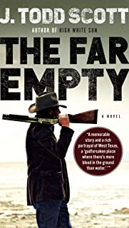 The Far Empty