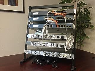 NEW CISCO CCNA v3.0 100-105, 200-105, 200-125 CCNP v2.0 LAB KIT R&S IOS 15