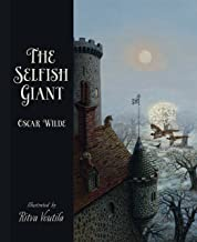 Best the selfish giant book Reviews
