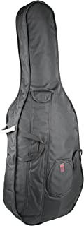 Kaces University Series 1/2 Size Cello Bag (UKCB12)