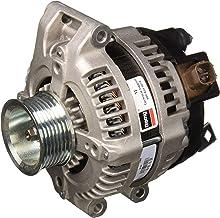 Remy 94125 New Alternator