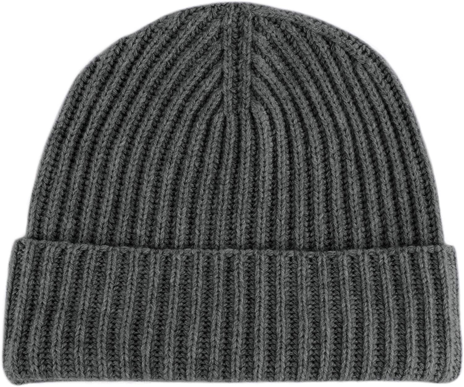 Love Today's only Cashmere Beanie mens Super-cheap