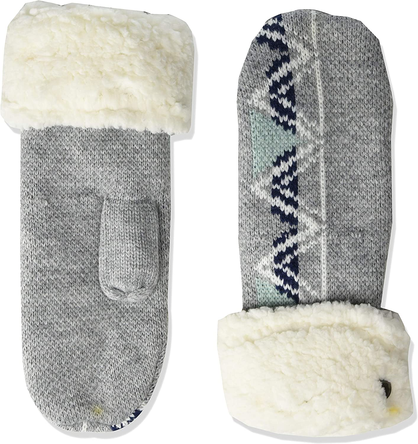 Roxy Our shop most popular Women's Lizzie Mittens ! Super beauty product restock quality top!