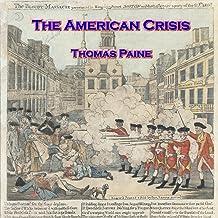 The American Crisis: Common Sense