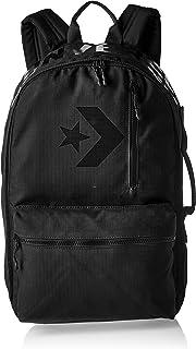 Converse unisex-adult Cordura Street 22 Backpack