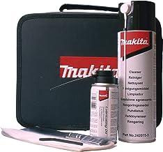 Makita 194852-0 - Kit limpiador