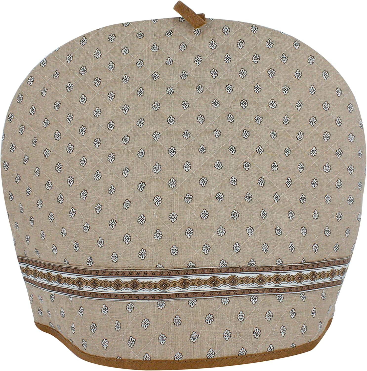 Denver Mall Provence Ranking TOP9 Tea Cozy - Beige 12 1 Made X France 9 2