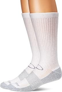 Best brett favre copper fit socks Reviews