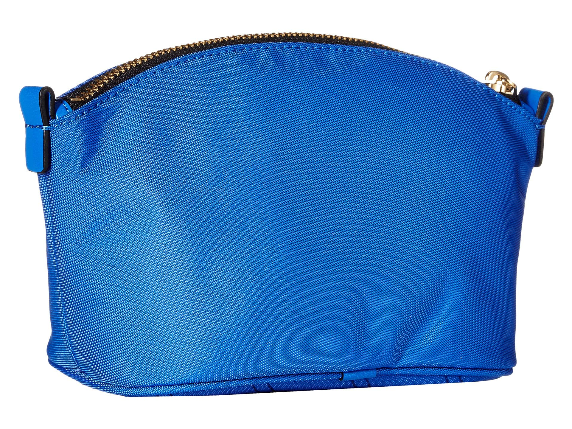 Blue Dazzling Trapeze Trek Marc Pack Jacobs UqY00w
