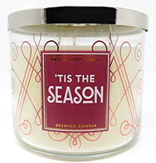 Best bath and body works holiday 2017 Reviews
