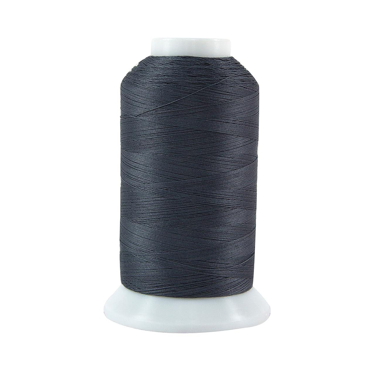 Superior Threads 12402-179 Masterpiece Florin 50W Thread, 2500 yd
