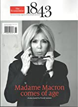 Best economist magazine october 2018 Reviews