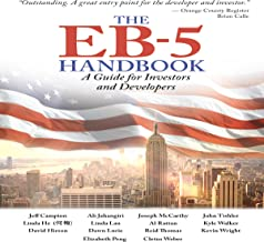 The EB-5 Handbook: A Guide for Investors and Developers