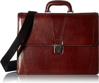 bosca briefcase