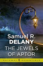 The Jewels Of Aptor (Gateway Essentials)