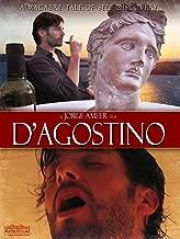 Best d'agostino movie Reviews