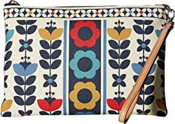 Brighton - Newberry Wristlet Pouch