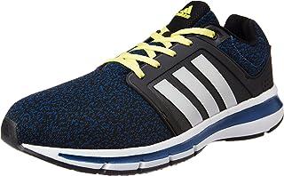 Adidas Men's Yaris M Running Shoes