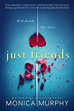 Best just a friend book of life Reviews