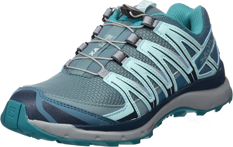 Salomon Damen Damen Damen XA Lite, Trailrunning-Schuhe  b592c3