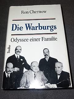 Die Warburgs. Odyssee einer Familie