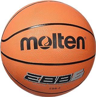 Molten 33 Libertria Ballon de Basketball Approuvé FIBA