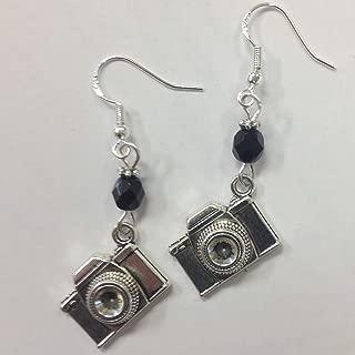 earrings come