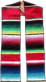 Best mexican graduation lei Reviews